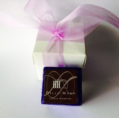 046 - Wedding Favour Box 002