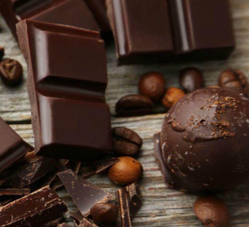 Dark Chocoalte