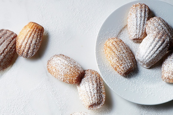 Image taken from bonappetit.com