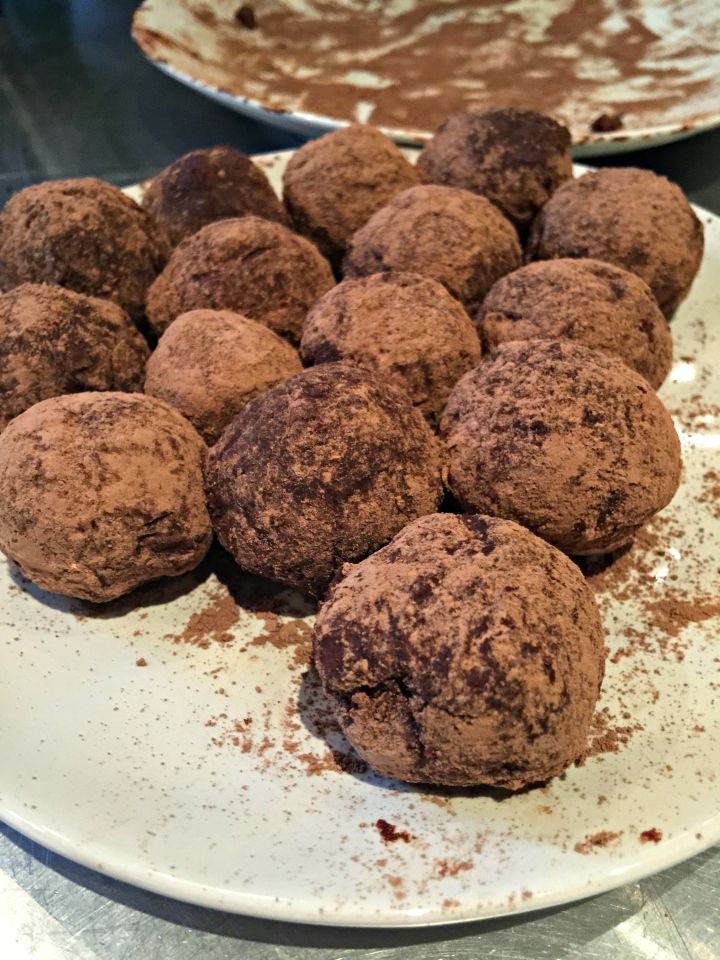 tiramisu truffles (3)