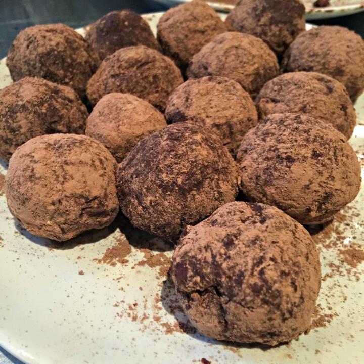 tiramisu truffles (4)
