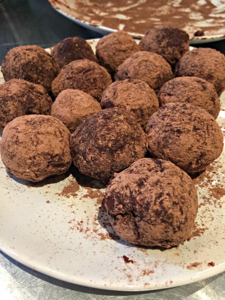tiramisu truffles (5)