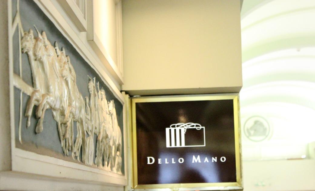 DELLO MANO SHINGLE WITH FRIEZE TATTS CROPPED
